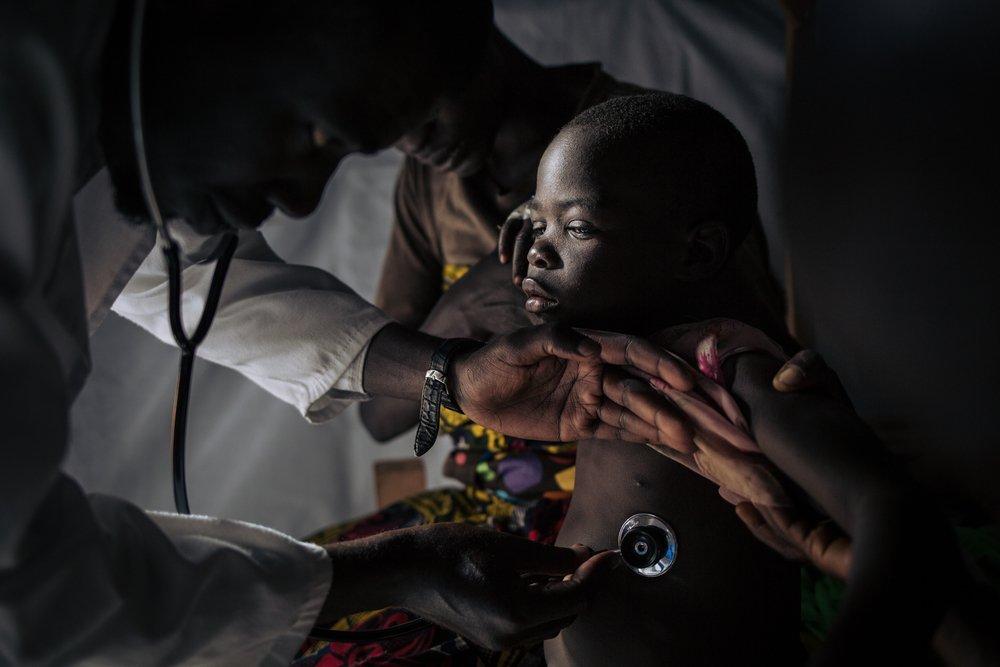 2020-top-10-01-measles.jpg