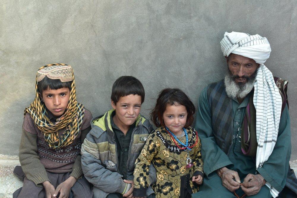 2020-top-10-02-afghanistan.jpg