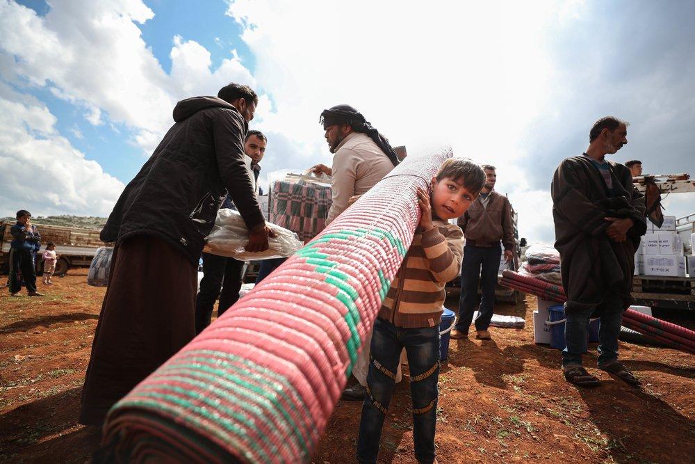 2020-top-10-05-syria.jpg