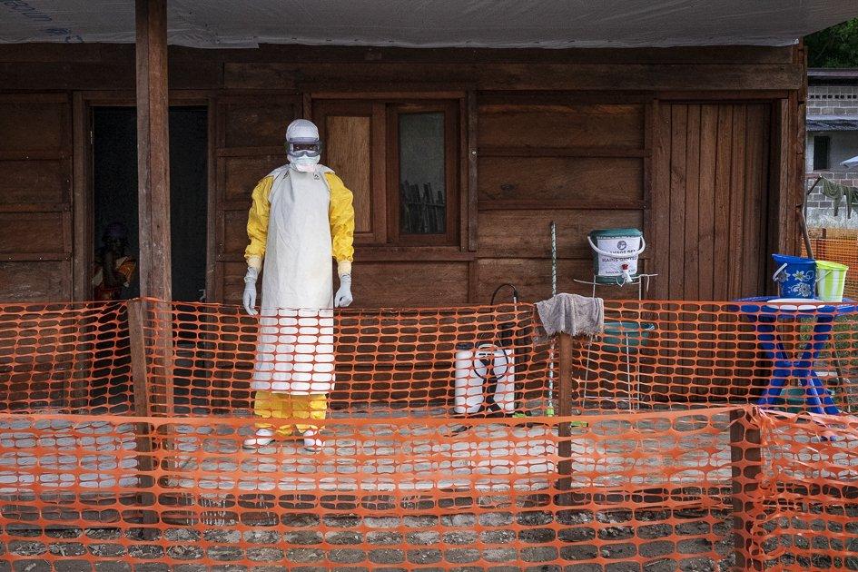 2020-top-10-06-ebola.jpg