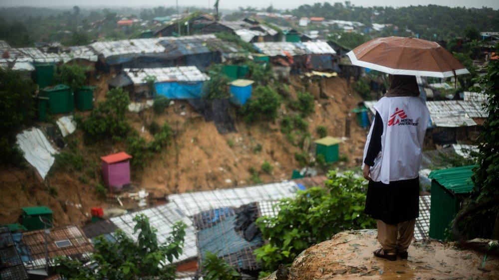 2020-top-10-08-rohingya.jpg