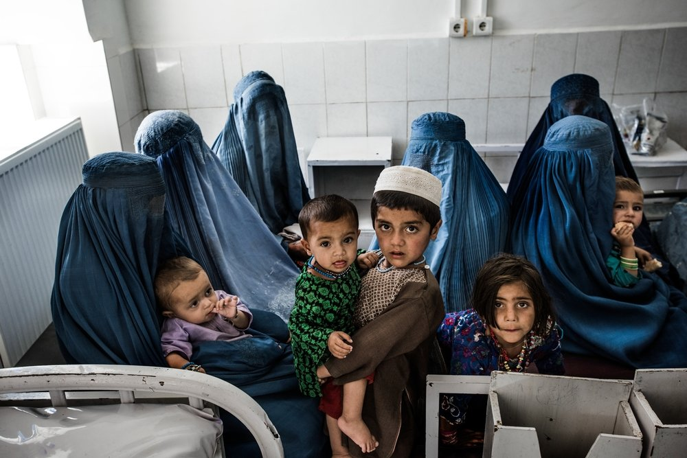6crises-afghanistan.jpg
