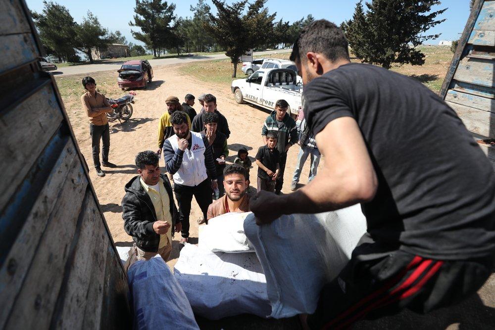 6crises-syria.jpg