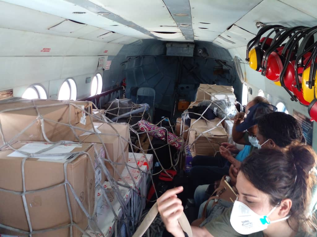 Haiti-helicopter.jpg