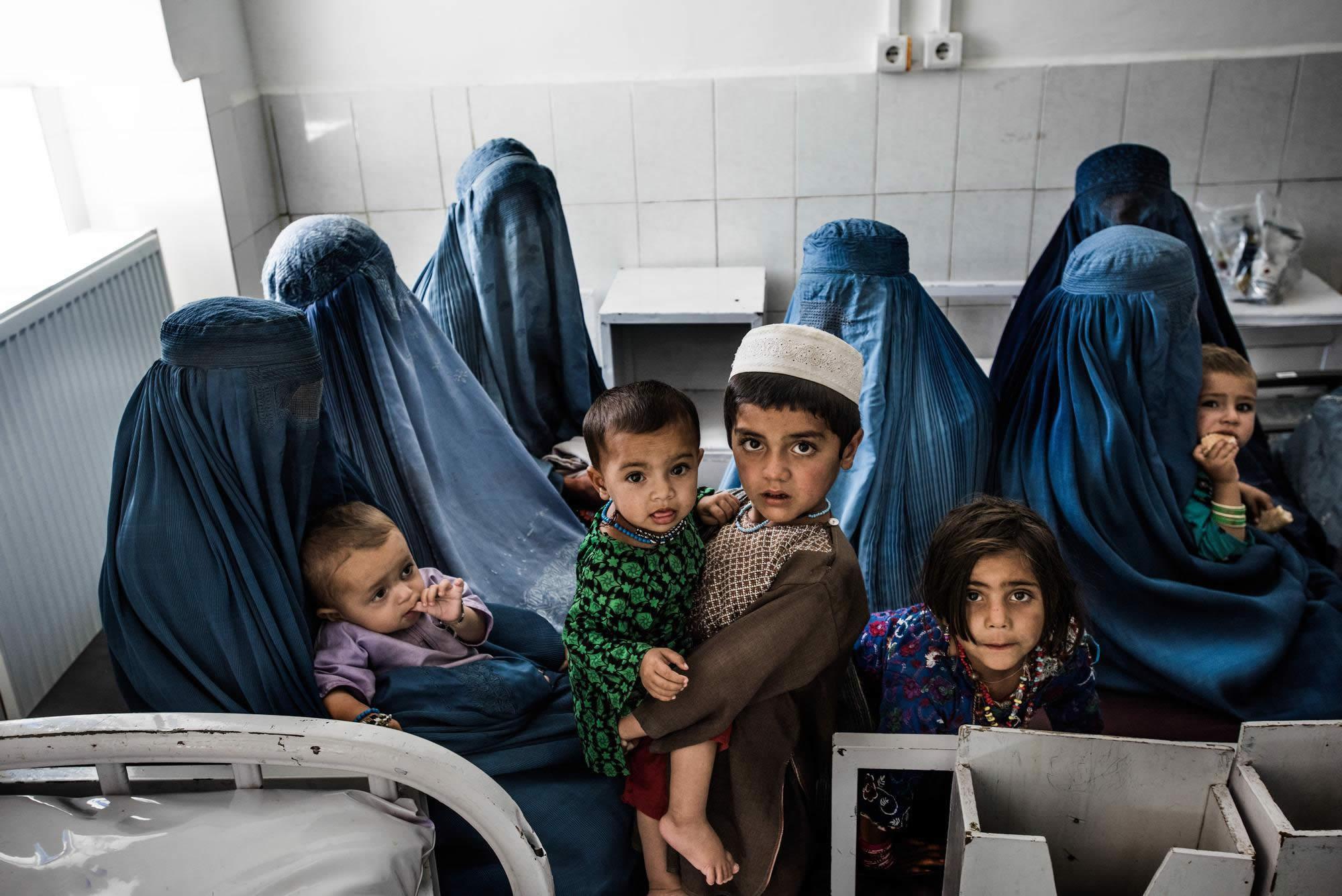 afg-2020-children.jpg