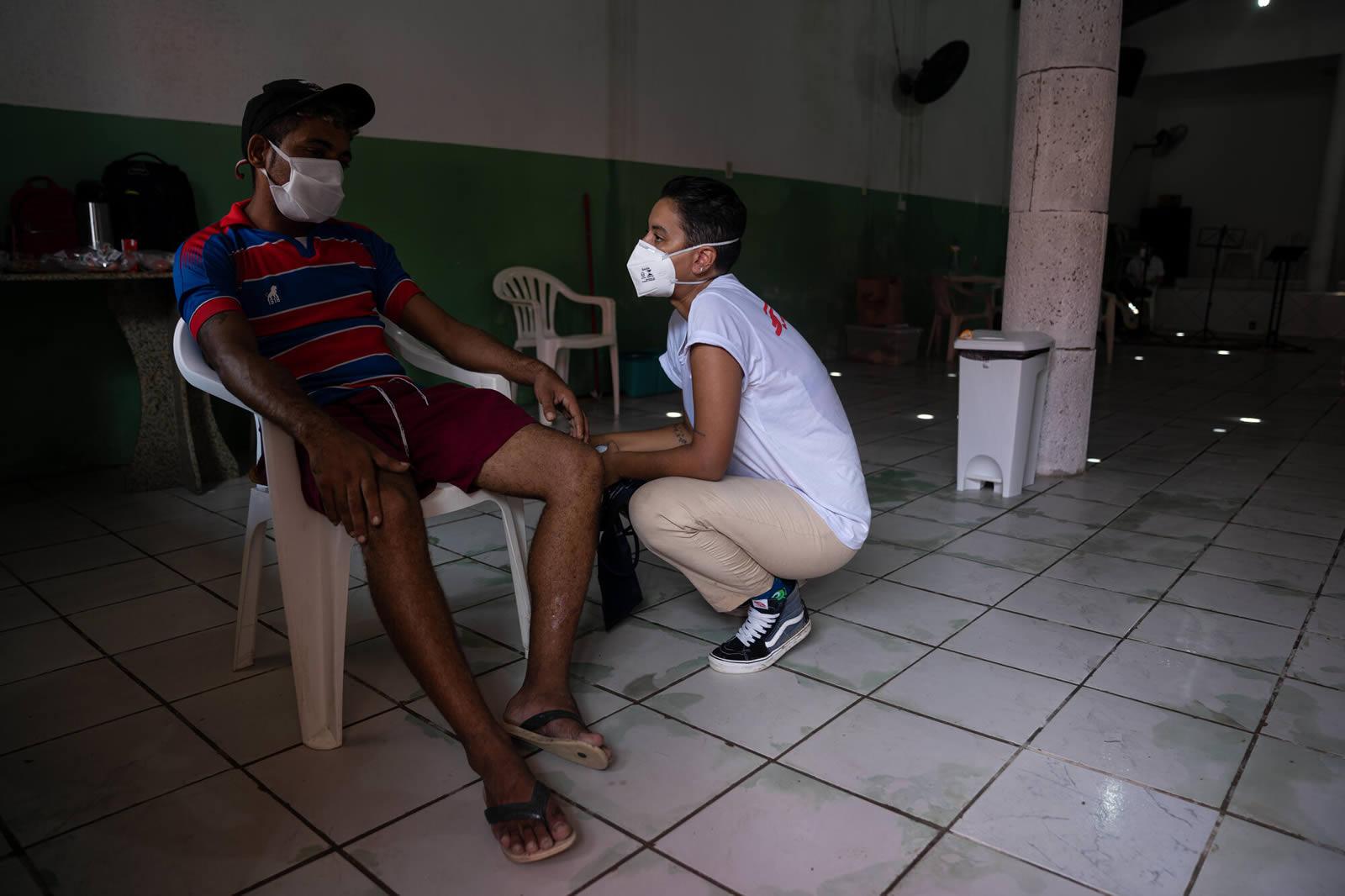 brazil-fortaleza-covid19-mobile-clinic-2.jpg