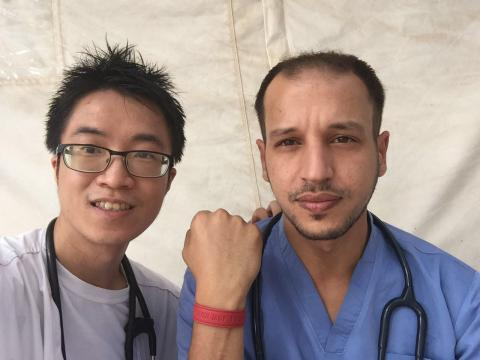 dr_ng_with_younis.jpeg
