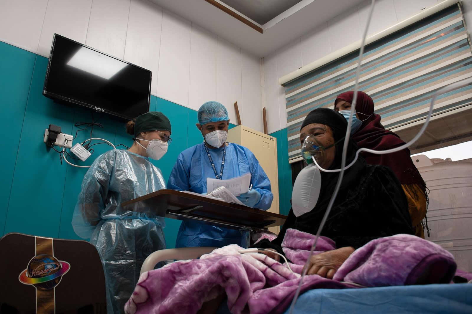 iraq-covid-patient.jpg
