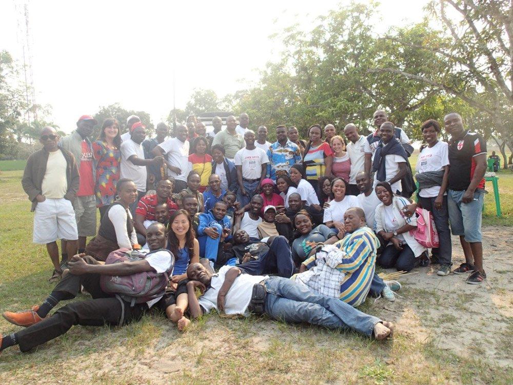 joanna_congo_family.jpg