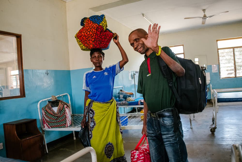 malawi-hiv-patient-justin-leaving-hospital.jpg
