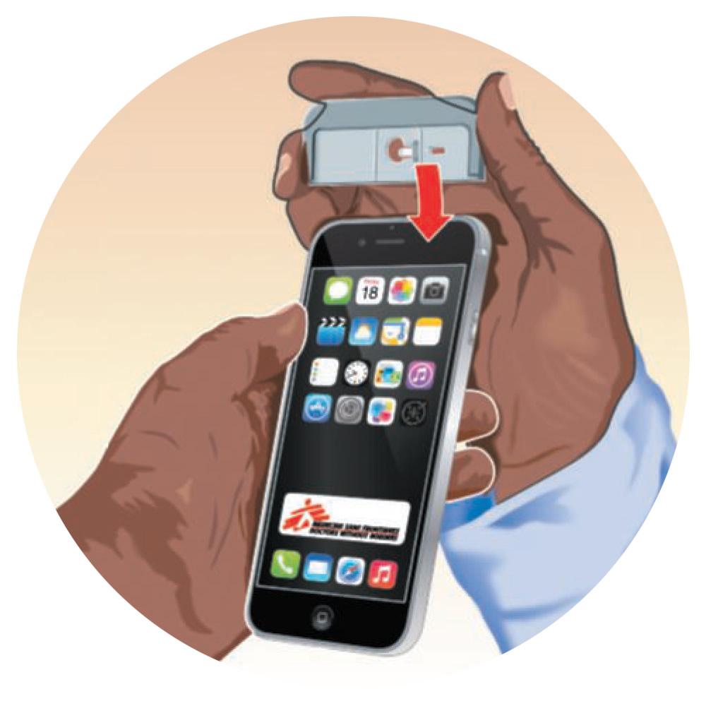 smartphone-PEEK-2.jpg