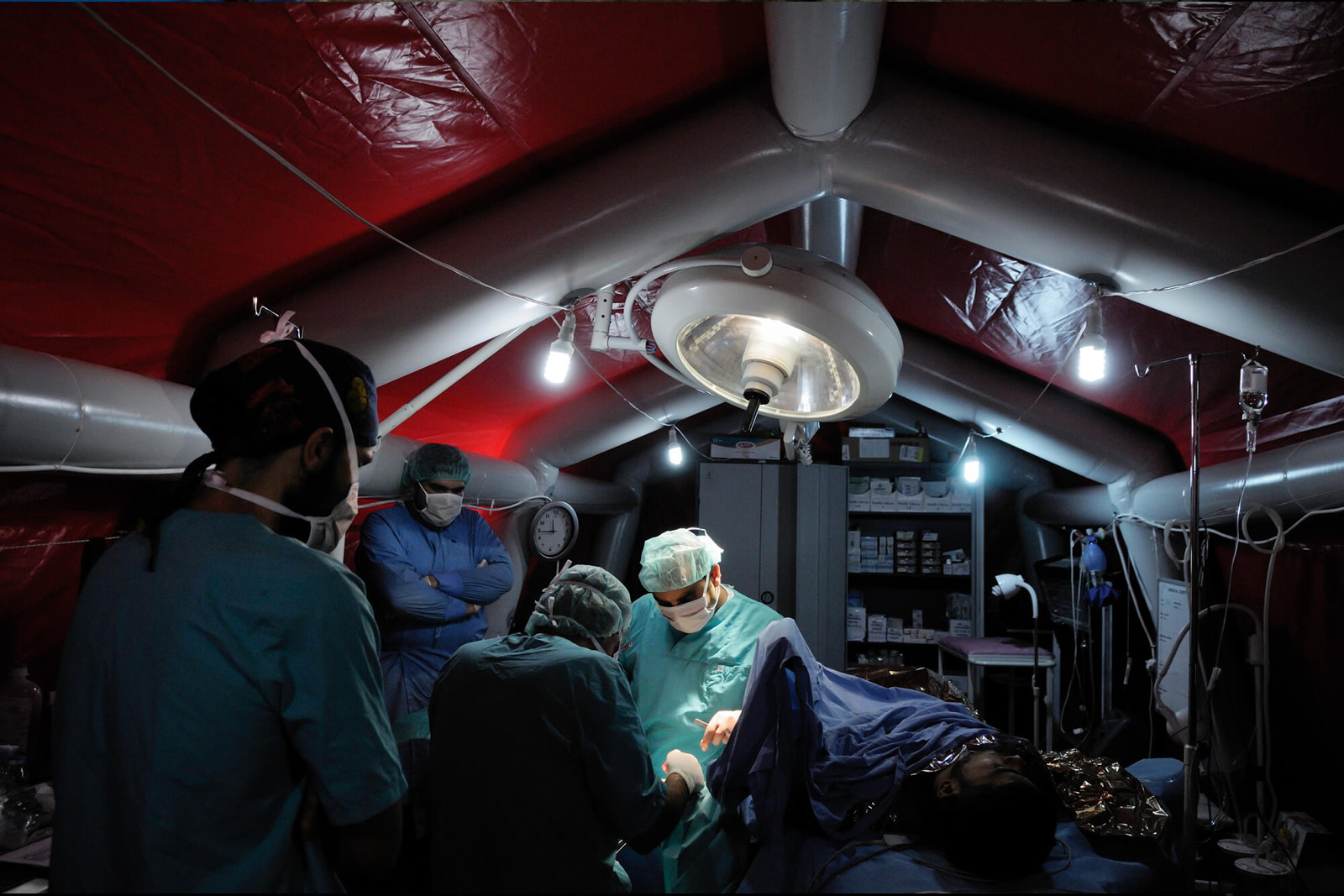 syria-10-yrs-2012-unlikely-place-hospital.jpg