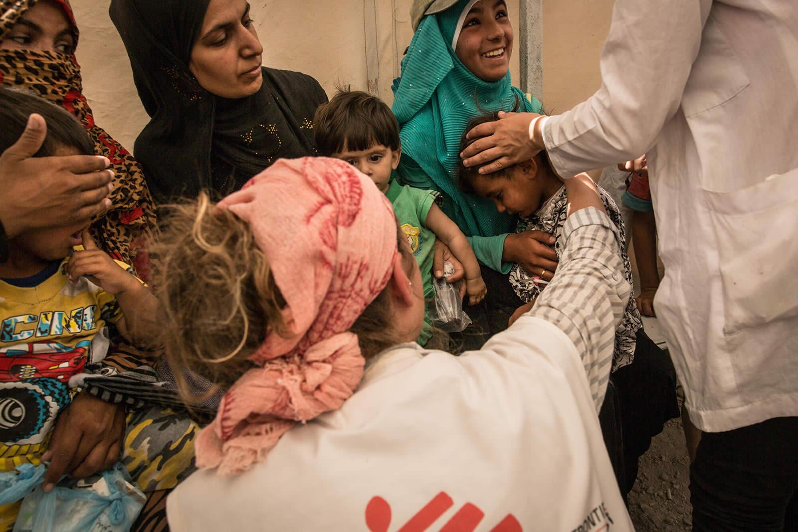 syria-10-yrs-2017-flee-camp.jpg