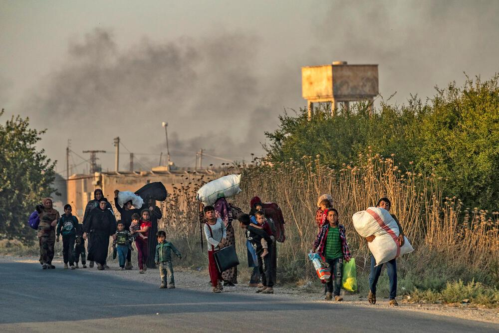 syria-10-yrs-2019-flee.jpg
