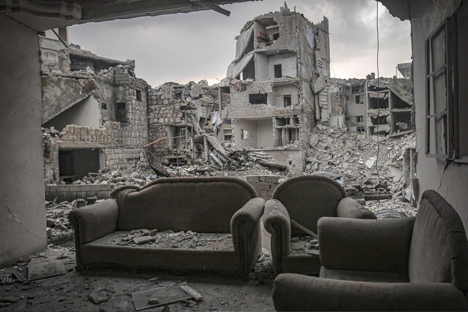 syria-10-yrs-2020-idlib.jpg