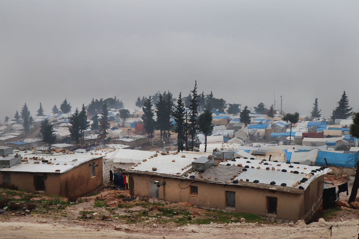 syria_displaced_camp_winter.jpg