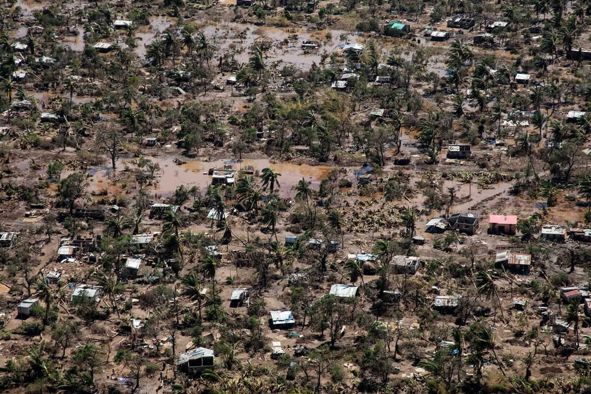 year-2019-03-mozambique-cyclone-idai.jpg