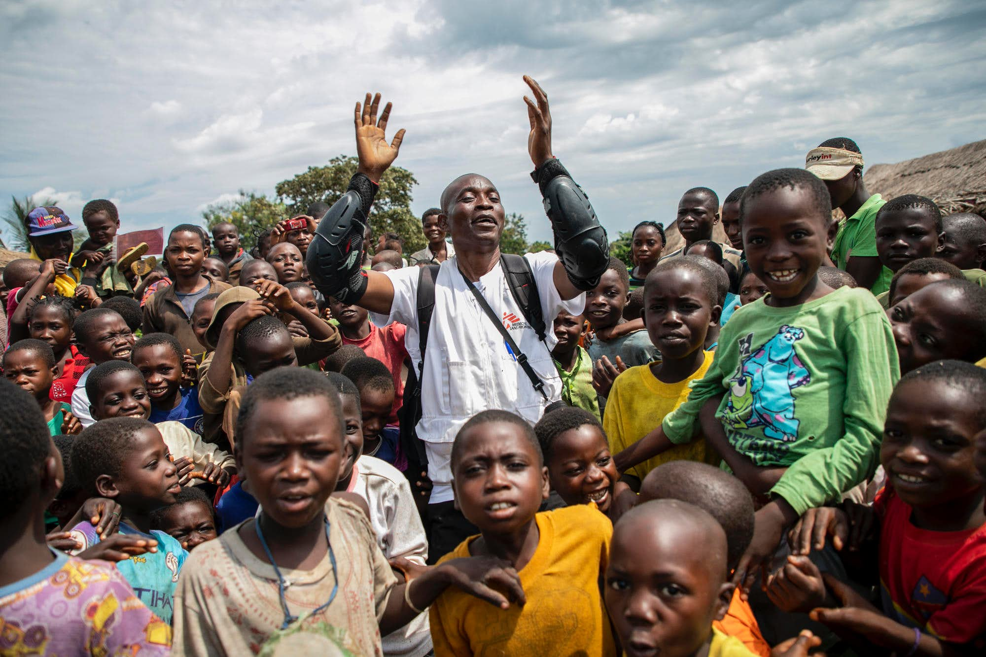 year-2019-05-DRC-health_promote.jpg