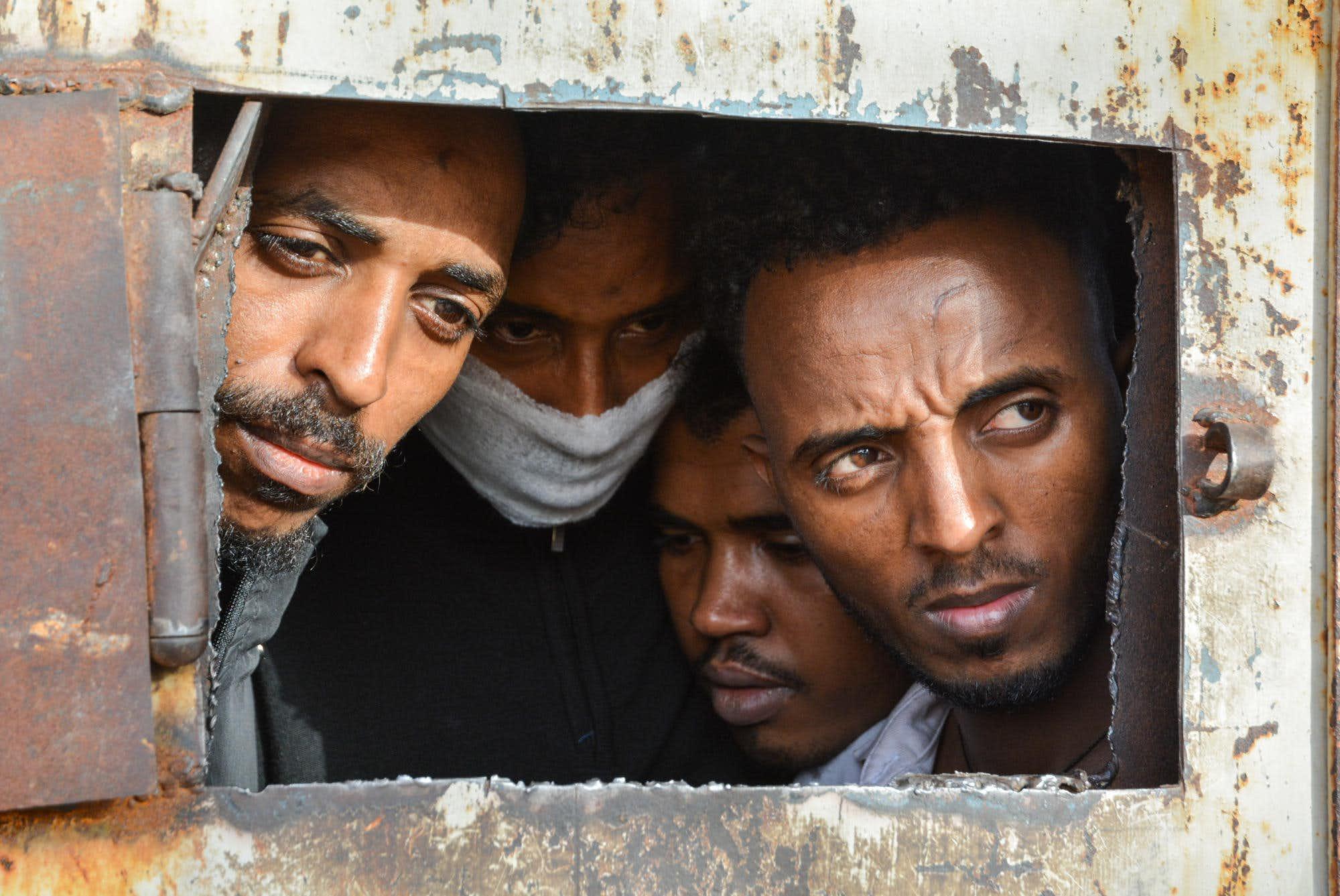 year-2019-06-libya-detained_refugee.jpg