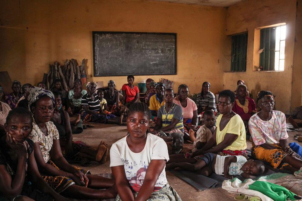 year-2020-03-nigeria-shelter.jpg