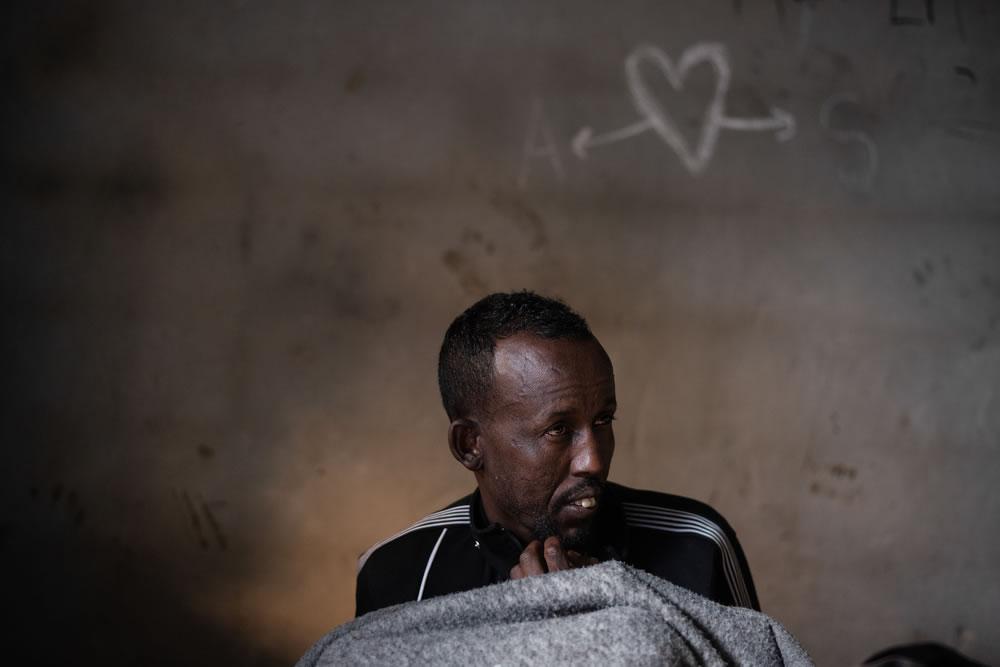 year-2020-08-libya-refugee.jpg