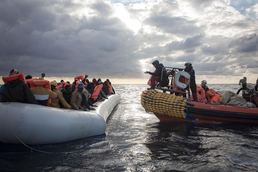 year-2020-09-mediterranean-rescue.jpg