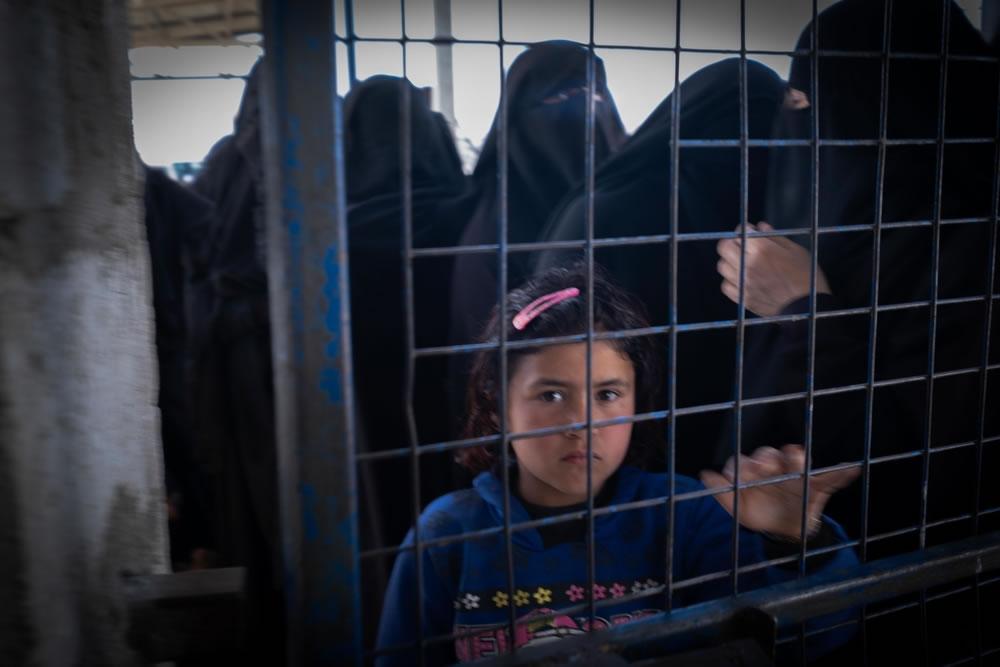 year-2020-12-syria-camp.jpg