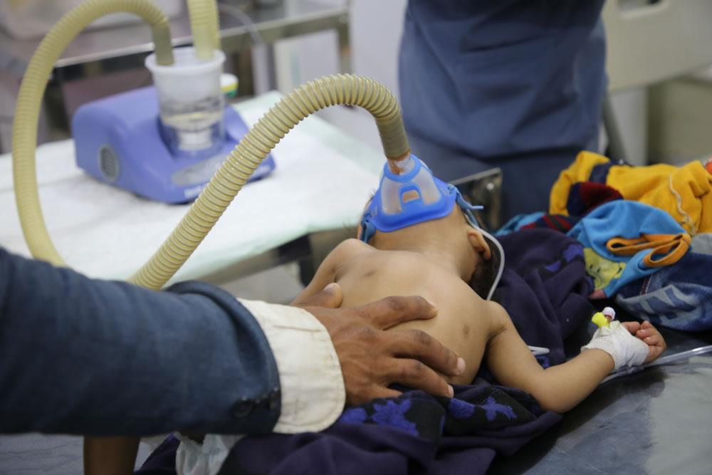 year-2020-14-yemen-er.jpg