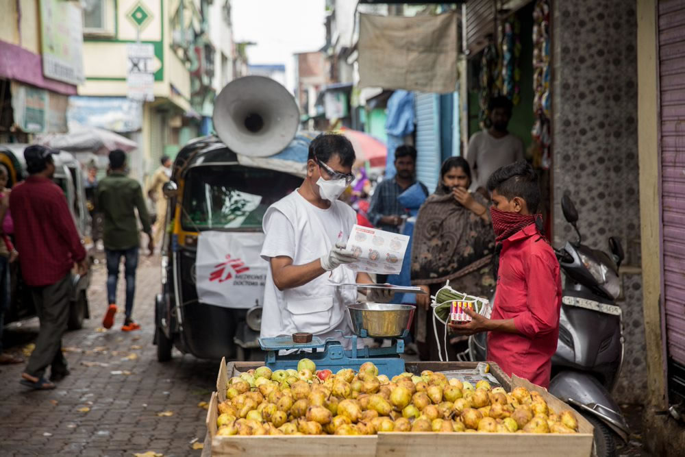 year-2020-16-india-health-promo.jpg