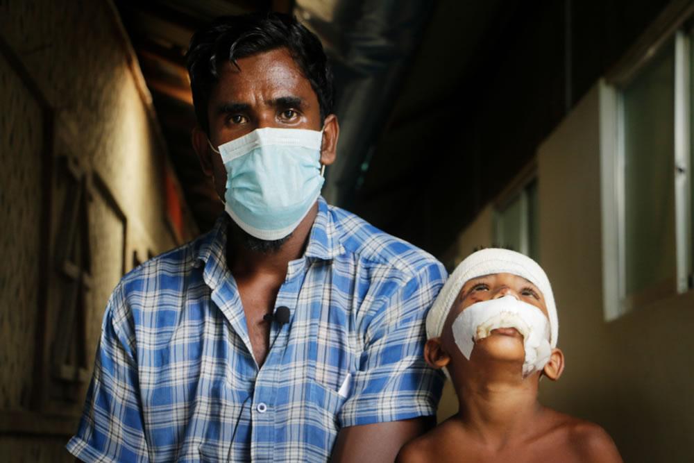 year-2020-17-bangladash-rohingya.jpg
