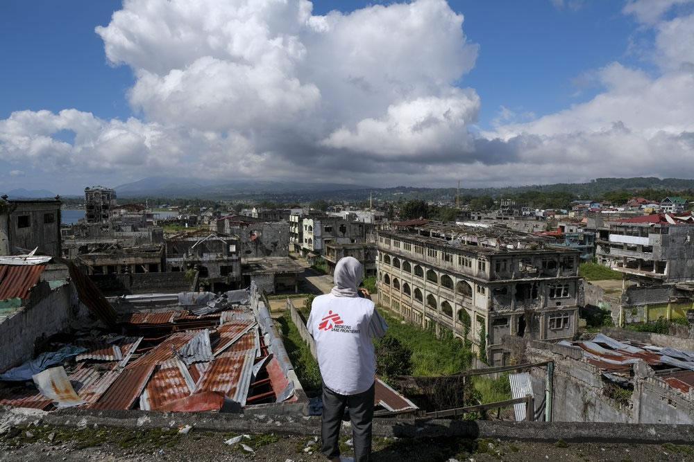year-2020-19-marawi-fled.jpg