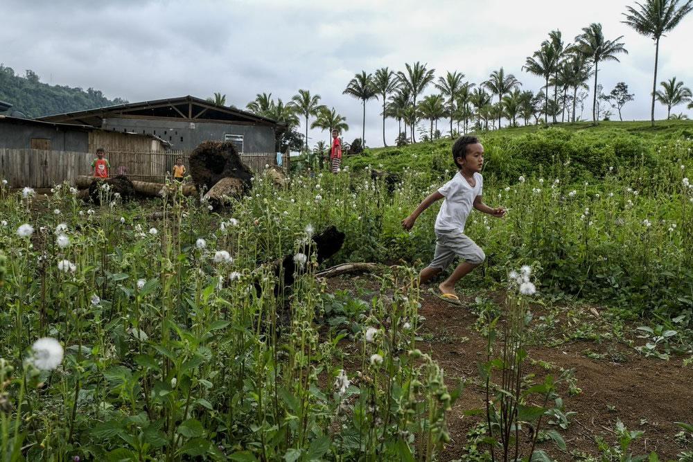 year-2020-20-marawi-child.jpg