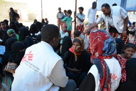 yemen-abs-mobile-clinic-waiting-area.jpg